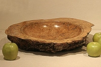 Wooden Bowls & Vases Exquisite one-offs